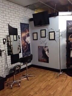 Cleopatra Hair Fashion Salon Unisex - Hairdresser Find