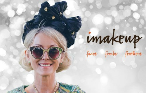 Imakeup Cairns - Hairdresser Find