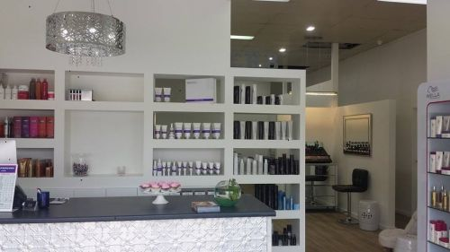 Canberra Hair and Beauty - Hairdresser Find