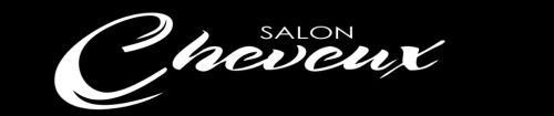 Salon Cheveux