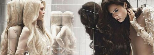 Captive Hair Studio - Hairdresser Find