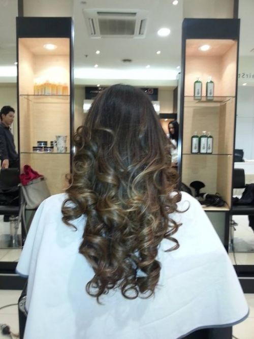 Indulge Studio - Hairdresser Find