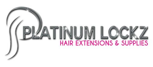 Platinum Lockz Hair Extensions amp Supplies - Hairdresser Find