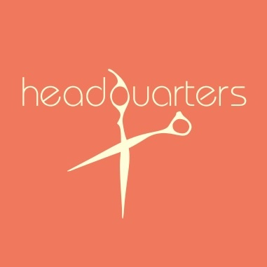 Headquarters - Hairdresser Find