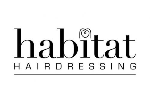 habitat hairdressing
