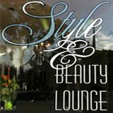 Style amp Beauty Lounge - Hairdresser Find