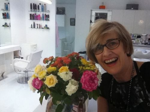 Edge Hill Hairdressers - Hairdresser Find