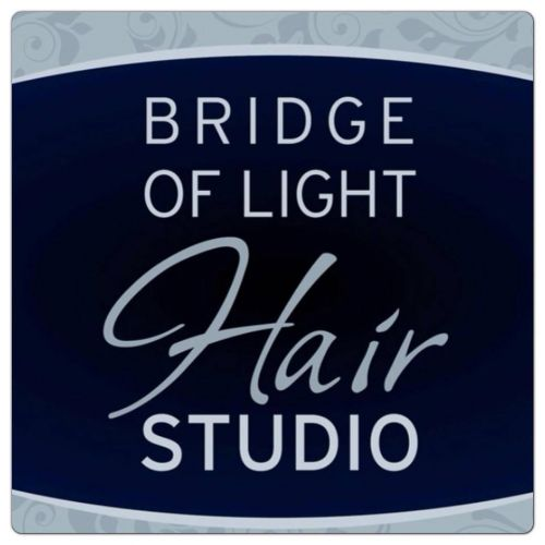 Bridge Of Light Hair