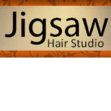 Jigsaw Hair Studio - Hairdresser Find