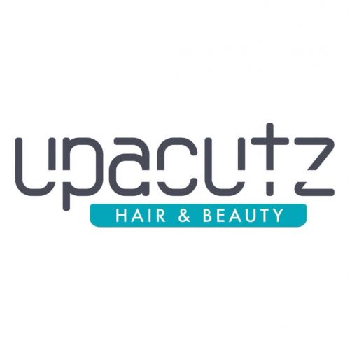 Upacutz Hair & Beauty