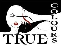 True Colours Hair amp Beauty - Hairdresser Find