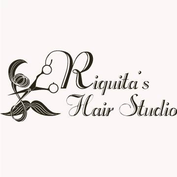 Riquita's Hair Studio - Hairdresser Find