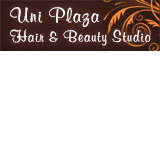 Uni Plaza Hair & Beauty Studio