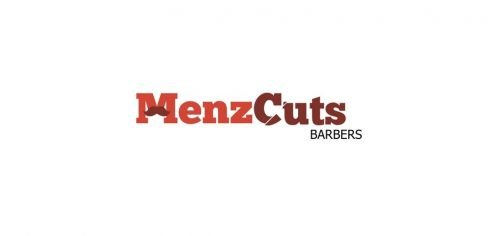 MenzCuts - Hairdresser Find