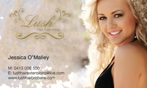 Lush Hair Brisbane - Hairdresser Find