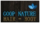 Goop Hair - Hairdresser Find