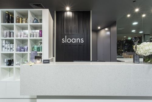 Sloans Of North Sydney