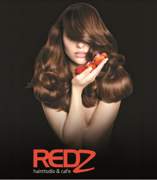 Redz Hairstudio