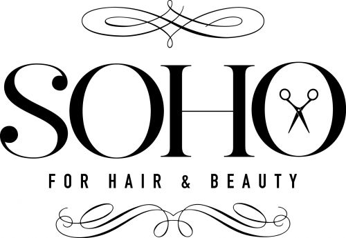 Soho For Hair - Hairdresser Find