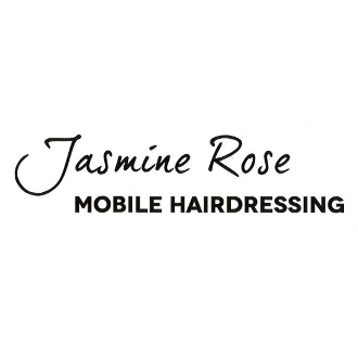 Jasmine Rose Mobile Hairdressing - Hairdresser Find