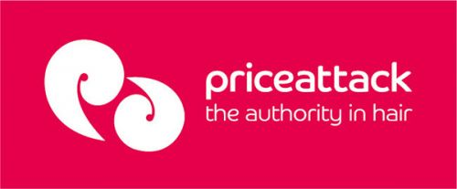 Price Attack Bunbury - Hairdresser Find