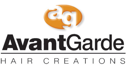Avant Garde Hair Creations - Hairdresser Find