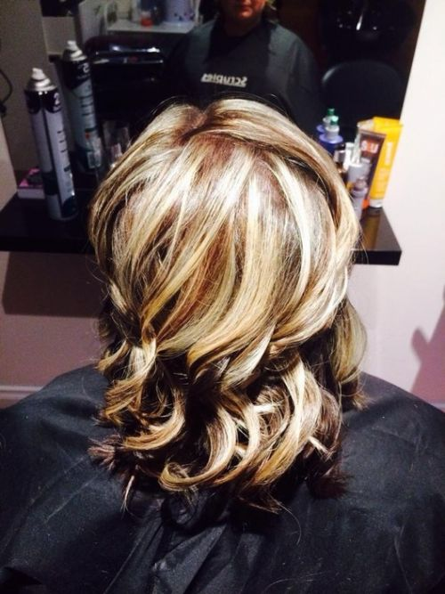 Hair and Brides By Lizzie Hillard - Hairdresser Find