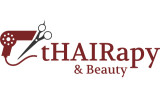 Thairapy Hair and Beauty - Hairdresser Find