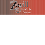 Zavill Hair amp Beauty - Hairdresser Find