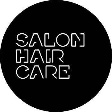 A Head Of The Rest Hair Solutions - Hairdresser Find