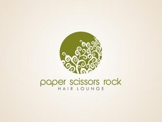 Paper Scissors Rock Hair Lounge - Hairdresser Find