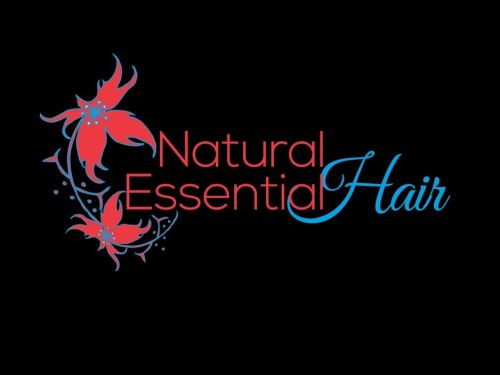 Natural Essential Hair