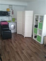 Home Salon Redcliffe - Hairdresser Find