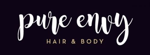 Pure Envy Hair and Body - Hairdresser Find