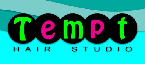 Tempt Hair Studio - Hairdresser Find