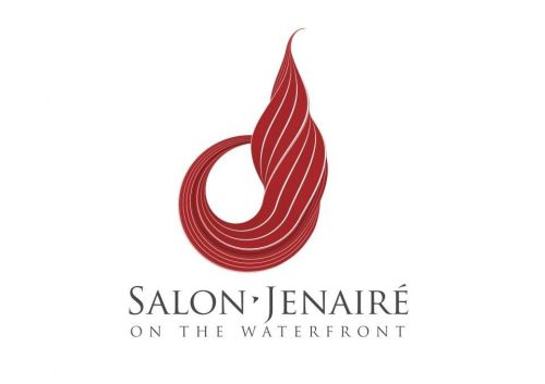 Salon Jenaire On the Waterfront - Hairdresser Find