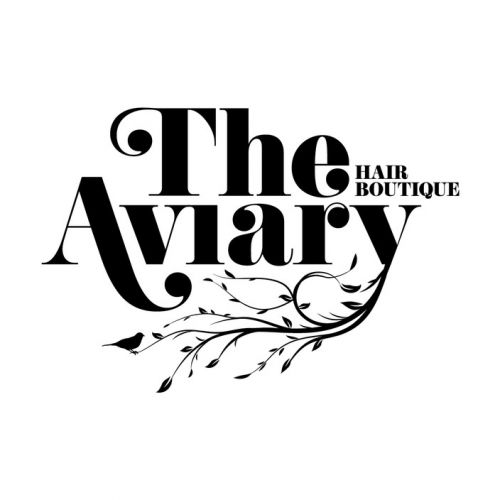 The Aviary Hair Boutique - Hairdresser Find
