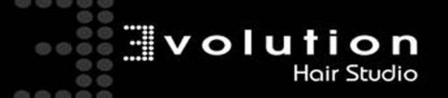 volution Hair Studio