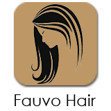 Fauvo Hair - Hairdresser Find