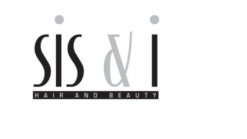 Sis & I hair and Beauty