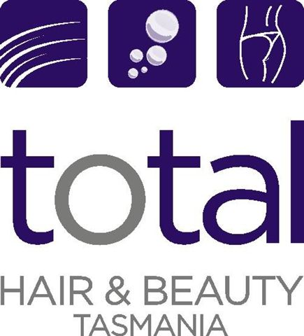 Total Hair amp Beauty Tasmania - Hairdresser Find