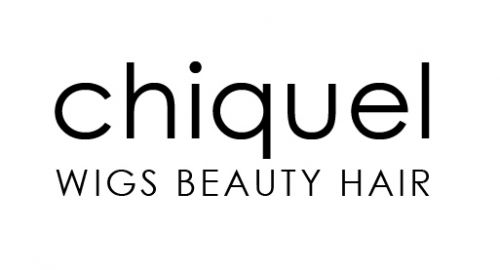 Chiquel Wigs Beauty and Hair - Hairdresser Find