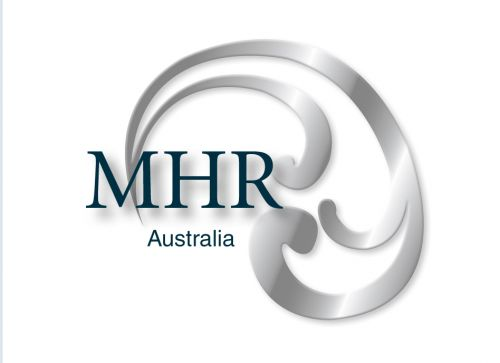 Medical Hair Restoration Australia - Hairdresser Find