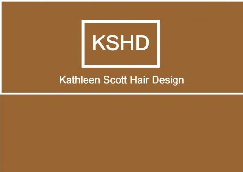 Kathleen Scott Hair Design - Hairdresser Find