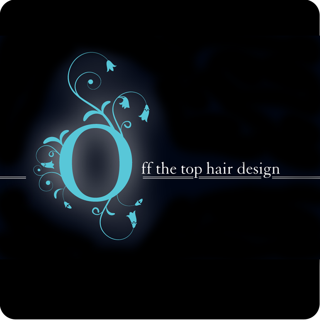 Off The Top Hair Design - Hairdresser Find