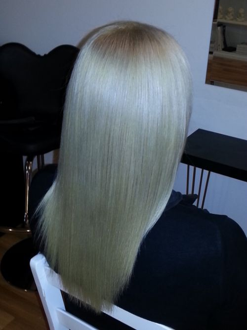 Simply Beautiful Hair - Hairdresser Find
