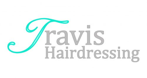 Travis Hairdressing - Hairdresser Find