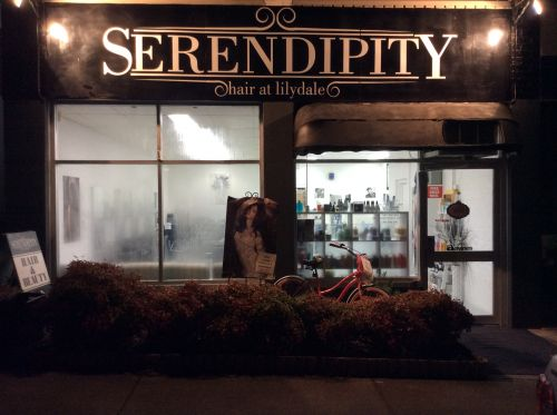 Serendipity Hair at Lilydale - Hairdresser Find