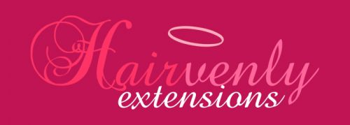 Hairvenly Clip in Hair Extensions - Hairdresser Find