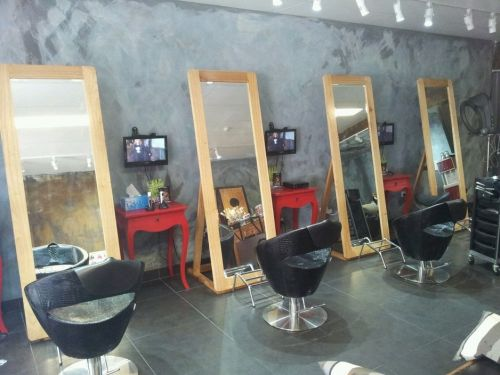 KAWII HAIR SALON - Hairdresser Find